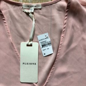 Pleione
